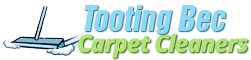 Tooting Bec Carpet Cleaners